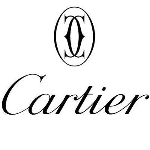 Cartier история бренда почему могут не брать на работу девушку