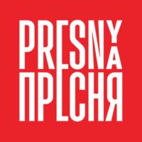 Красная Пресня - логотип.png