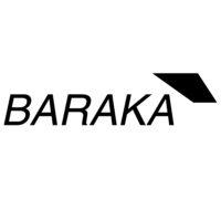 Baraka логотип.jpg